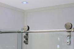 box-para-banheiro-aco-inox-ascoli03