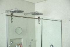 box-para-banheiro-aco-inox-ascoli05