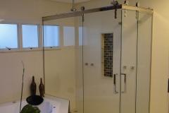 box-para-banheiro-aco-inox-firense01