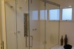 box-para-banheiro-aco-inox-firense02