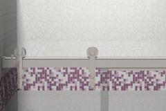 box-para-banheiro-aco-inox-firense04