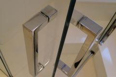 box-para-banheiro-aco-inox-firense06