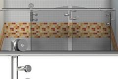 box-para-banheiro-aco-inox-fontana01