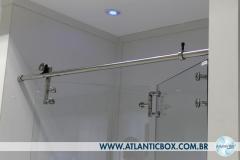 box-para-banheiro-aco-inox-fontana02