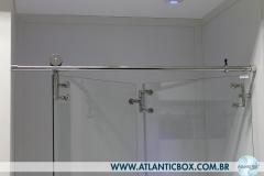 box-para-banheiro-aco-inox-fontana03