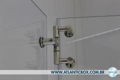 box-para-banheiro-aco-inox-fontana05