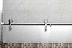 box-para-banheiro-aco-inox-milano01