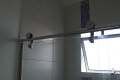 box-para-banheiro-aco-inox-milano05