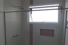 box-para-banheiro-aco-inox-milano06