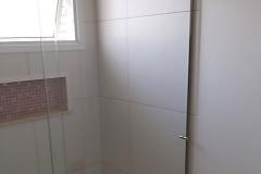 box-para-banheiro-aco-inox-milano07