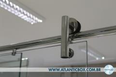 box-para-banheiro-aco-inox-milano08