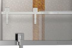 box-para-banheiro-aco-inox-padova01