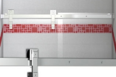 box-para-banheiro-aco-inox-ravelle01