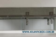 box-para-banheiro-aco-inox-ravelle03