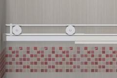 box-para-banheiro-aco-inox-riali01