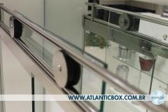 box-para-banheiro-aco-inox-riali07