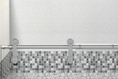 box-para-banheiro-aco-inox-siena01