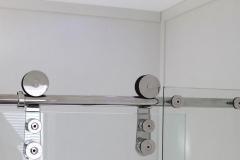 box-para-banheiro-aco-inox-siena02