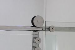 box-para-banheiro-aco-inox-siena04