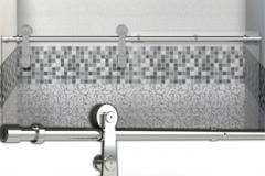box-para-banheiro-aco-inox-siena06