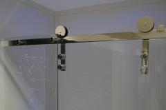 box-para-banheiro-aco-inox-tiezzo01