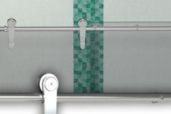box-para-banheiro-aco-inox-varese01