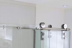 box-para-banheiro-aco-inox-varese03