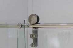 box-para-banheiro-aco-inox-varese04
