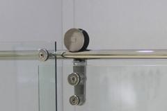 box-para-banheiro-aco-inox-varese05