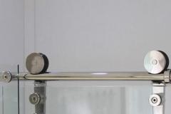box-para-banheiro-aco-inox-varese06