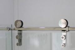 box-para-banheiro-aco-inox-varese07