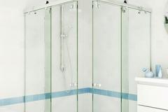 box-para-banheiro-encanto-02