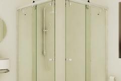 box-para-banheiro-encanto-05