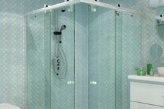 box-para-banheiro-encanto-06