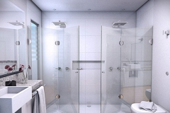 box-para-banheiro-pequeno-flex-01