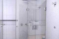 box-para-banheiro-pequeno-flex-03