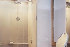 box-para-banheiro-pequeno-flex-07