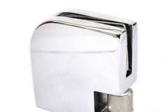 box-para-banheiro-pequeno-flex-08
