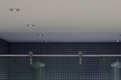 box-para-banheiro-aco-inox-spider-02