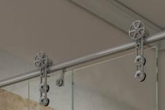 box-para-banheiro-aco-inox-spider-03