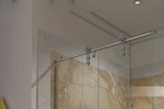 box-para-banheiro-vidro-temperado-modelo-spider