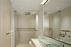 box-para-banheiro-vidracaria-AmericanVidros-05