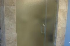 box-para-banheiro-vidracaria-AmericanVidros-11