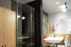 box-para-banheiro-vidracaria-AmericanVidros-13