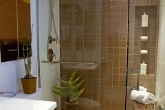box-para-banheiro-vidracaria-AmericanVidros-15