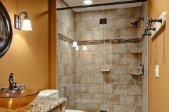 box-para-banheiro-vidracaria-AmericanVidros-17