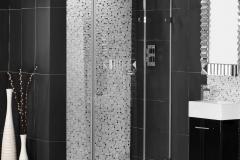 box-para-banheiro-vidracaria-AmericanVidros-20