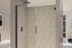 box-para-banheiro-vidracaria-AmericanVidros-21