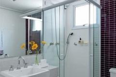 box-banheiro-angulo-aluminio-branco