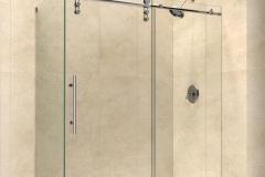 box-para-banheiro-vidracaria-AmericanVidros-09